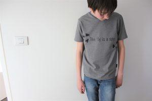 IMG_3626 (2)